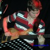 04.05. Jazz Night 49 mit Extra Dry &Peter Klohmann