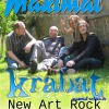 krabat_new_art_rock_20120127_2037174523