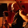 jazz_night_89_thomas_bachmann_302_20121201_1287529791