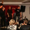 jazz_night_89_thomas_bachmann_305_20121201_1349972379_verandert