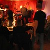 jazz_night_89_thomas_bachmann_310_20121201_1046369747