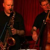 jazz_night_89_thomas_bachmann_311_20121201_1643335838