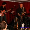 jazz_night_89_thomas_bachmann_312_20121201_1397030330