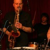 jazz_night_89_thomas_bachmann_313_20121201_1372794227