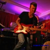 03.03. Jazz Night mit Thorsten Skringer