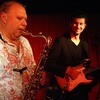 07.02. Jazz Night 100 mit Tony Lakatos