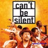 "07.05. Filmabend ""Can't be silent"""