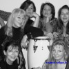08.03.-women-on-drums