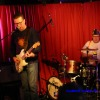 Hesse_James_Blues_Band_2346_jpg