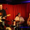 Hesse_James_Blues_Band_2361_jpg