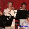 12.09. Plus Size Rodgau Jazz Big Band