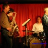 Jazz_Session_5821_jpg