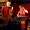 Jazz_Session_1220563_jpg