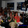 02.06. Jazz Night 140 mit Plebs