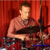 02.11. Dirik Schilgen, Jazz Night 143