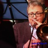 12.03. Rodgau Jazz-Big-Band