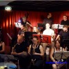 JazzSession_Juni2019_P1420604_SwingCompany.JPG