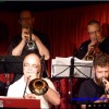 JazzSession_Juni2019_P1420605_SwingCompany.JPG