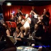 JazzSession_Juni2019_P1420619_SwingCompany.JPG