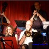JazzSession_Juni2019_P1420624_SwingCompany.JPG