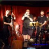 JazzSession_Juni2019_P1420639_Session_Jan.JPG