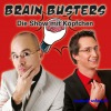 brain-busters